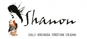 Shanon Fashion